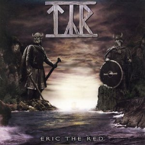 Eric The Red